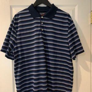 Chaps Ralph Lauren Golf Shirt